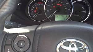 2013 Toyota Corolla Check Engine Light Trac Off What Does Vsc Mean 2020 Auto Car Release Date