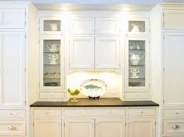 Kitchen Glass Door Kitchen Cabinets Lovely Decoration Kitchen