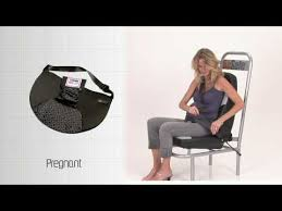 <b>Адаптер</b> для <b>удержания</b> ремня безопасности для беременных ...