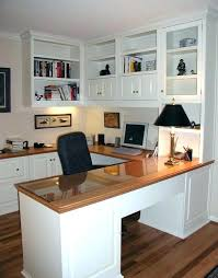 feng shui home office. feng shui office layout examples home full image for t