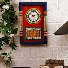 Small Picture Buy Unique Home Decor Online India Home Decor Items Online
