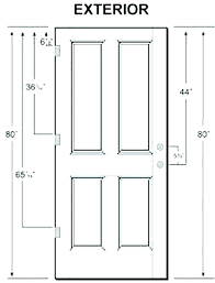 standard size sliding glass doors beautiful sliding glass door measurements standard commercial office door size standard