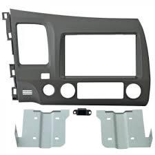 <b>Рамка переходная Intro 95</b>-<b>7871A</b> (HONDA Civic 06-11 (Sedan 4D ...