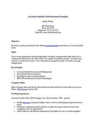 Nanny Resume Sample Nanny Resume Examples Are Made For Those Who Are ...