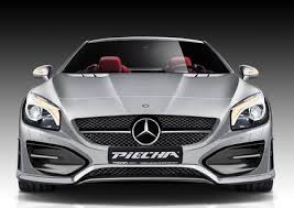 new car release april 2014New Announcement for April 2014 All new SL Avalange GTR by