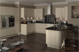 Modern Kitchen Designs Uk Kitchen Suppliers Archives Bespoke Kitchens London Kitchen