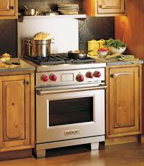 wolf 30 gas range. Wolf 30 Dual Fuel Range Stainless Steel Finish DF304 Intended For Gas Plans 16 G