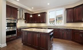 kitchens by design mn. full size of kitchen:kitchens by design wonderful kitchens new mn z