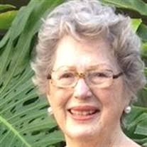 Patti-Sue Porter Obituary - Visitation & Funeral Information
