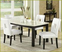 small white kitchen tables full size of white kitchen table and chairs medium size of small small white kitchen tables