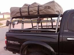 Pickup bed mounted rtt   IH8MUD Forum