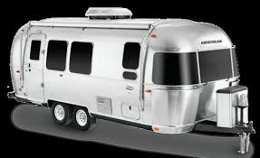 Airstream Weight Chart How Much Do Airstream Trailers Weigh A Towing Guide