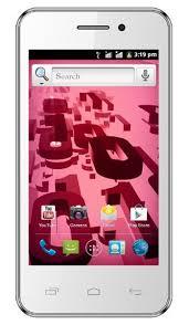 Motorola E390 - Full specifications ...
