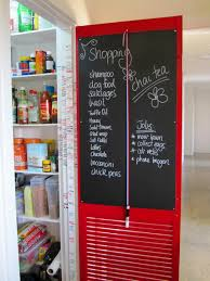 Diy Kitchen Pull Out Shelves Easy Organizational Solutions For Kitchens Diy Network Blog