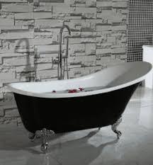 За мивките, предлагаме и изработка на мебели за баня от pvc по индивидуален проект! Banya Dush Kabini Paravani Ogledala Promocii Akva Stil