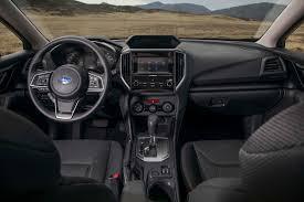 subaru wrx hatchback interior.  Subaru 30120 In Subaru Wrx Hatchback Interior 2