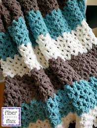 Quick And Easy Crochet Blanket Patterns Beauteous Free Crochet PatternFamily Room Throw Crochet Blankets