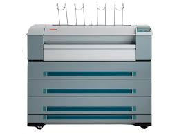 Oce TDS600 36 inch compatible inks, <b>paper</b>, media, and printheads