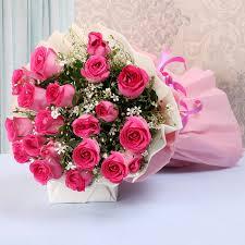 rose flower bouquet magic and love bouquet