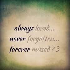 Gone But Not Forgotten Quotes Adorable Quotes Gone But Not Forgotten Quotes Brother