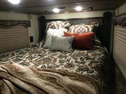 living quarters bedding living quarters bedding designs living quarters bedding reviews herbergers living quarters bedding