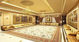 arabic living room furniture. Arabic Living Room Furniture Traditional Style C