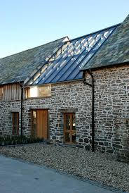 Project Portfolio: conversion of an ancient and important heritage Grade  II* listed building in