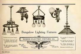 1920 light fixtures lighting designs