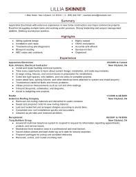 Livecareer Resume Builder 2018 Beauteous Live Career Cover Letter Builder Live Career Resume Builder Sample