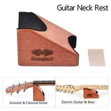 Popular Guitarra Neck-Buy Cheap Guitarra Neck lots from China ...