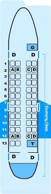 Crj 200 Seating Chart Delta Canadair Regional Jet Seating Chart Delta 2017 Ototrends Net