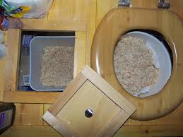 composting toilet for tiny house. Plain Tiny At The Most Basic Level Itu0027s All About Nitrogen To Carbon Ratio   Which Also Inherently Ties Into Moisture Levels If There Is An Excess Of Nitrogen  Throughout Composting Toilet For Tiny House I