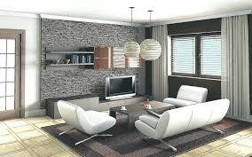 Wallpaper Decor For Living Room Elegant Contemporary Wallpaper Living Room 19 For Hallway