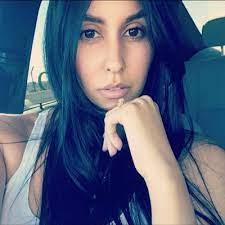 penelope gonzalez (@PenelopeG1) | Twitter