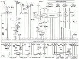 Toyota 4runner Wiring Diagram Ecu