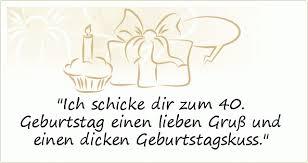Kurze Lustige Sprüche Zum 40 Geburtstag Frau