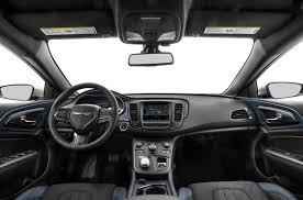 chrysler 200 limited 2015 interior. chrysler 200 limited 2015 interior