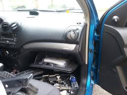 top 154 complaints and reviews about chevy aveo page 2 i bought a new 2009 chevy in 02 07 0nly 49 000 miles it would just quit didn t know it till i had probs steering so i learned i would put up in