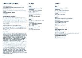 tips how to write a good descriptive essay essay lib writing graduate essay examples education drama coursework help