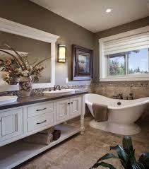 traditional bathroom designs 2014. Bathroom Designs 2014 Traditional Hypnofitmaui E