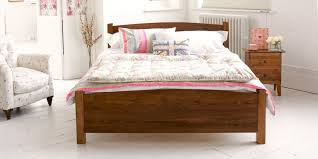 pictures simple bedroom: stunning simple wood bed frame designs of wooden composition beautiful simple wood bed frame designs this is a bed idea pinterest wood beds