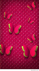 cool girly wallpaper for iphone 5. In Cool Girly Wallpaper For Iphone