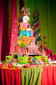 candyland sweet 16 decorations. Fine Sweet Candyland Intended Sweet 16 Decorations A