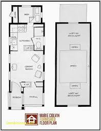 tiny house floor plans book free beautiful home plans free free house plan books