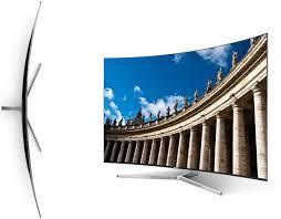 Fernseher Kaufen Tipps Für Das Richtige Tv Ct Magazin