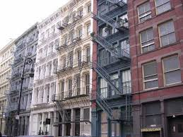 The Fact That Renting An Apartment In New York City Is Expensive Is As  Obvious To Most People As The Fact That The Sky Is Blue.
