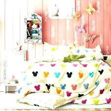 disney bedding sets bedding bedding queen king size bedding medium size of com mickey mouse bedding disney bedding