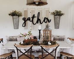 French Feathers Home Decor And Accessories Feather And Birch Follow Us On Instagram By Featherandbirch 78