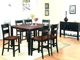 pub height dining table bar height dining set pub height dining table pub style dining sets pub height dining table