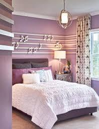 Teenage Girl Room Colors Cool Bedroom Ideas Teen Boy Home Interior